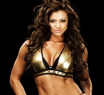 Candice_michelle_display_image