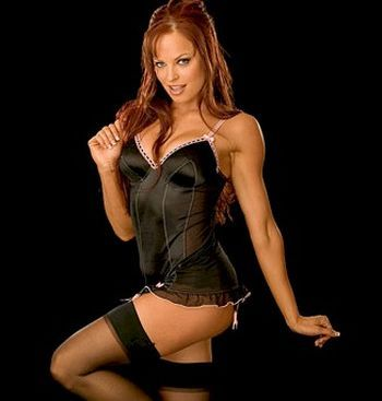Christy_hemme_display_image