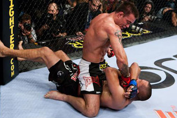 Dan-henderson-vs-jake-shields_display_image