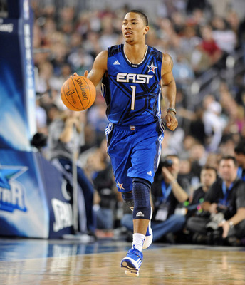Derrick-rose-all-star_display_image
