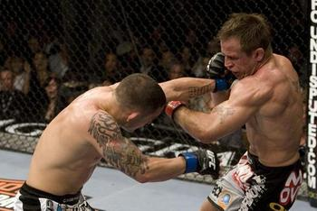 Frank-edgar-vs-sean-sherk-mma-6399647-550-367_display_image