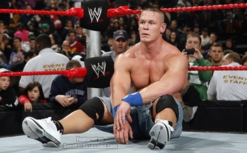 John-cena-air-jordan-2009_display_image