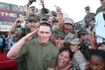 800px-john_cena_-_the_marine_premiere_display_image