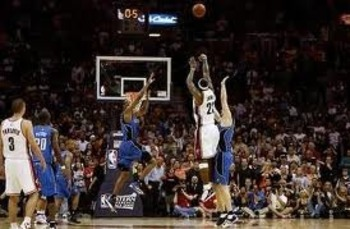 Lebronbuzzer2_display_image