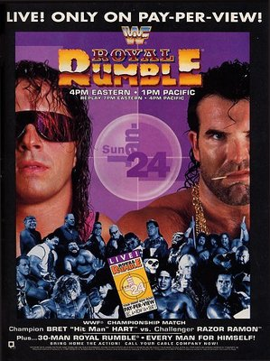 Royal_rumble_1993_display_image
