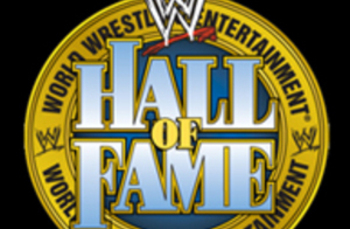 Wwe-hall-of-fame-2010_original_display_image