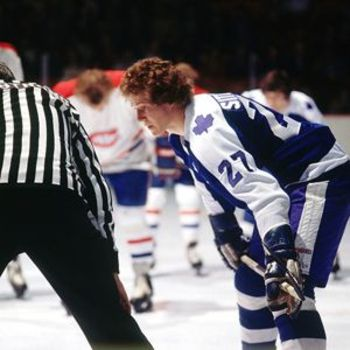 Nhl_g_sittler_300_display_image