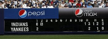 Scorebd_display_image