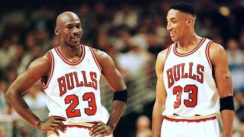 Jordan_pippen_display_image