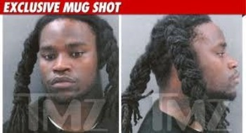 Laurencemaronymugshot_display_image