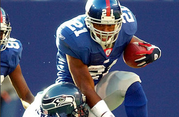 Tiki_barber-749126_display_image