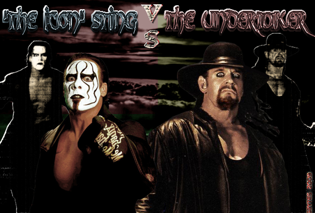 Stingvtaker_crop_650x440