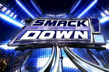 Smackdown_display_image