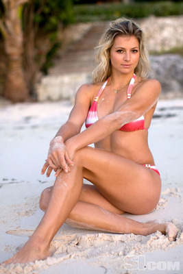 6mariakirilenko_display_image