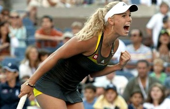 2carolinewozniacki_display_image