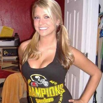 Steeler_chick_display_image