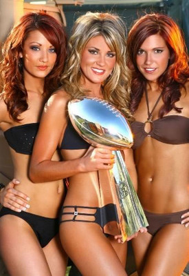 03-hot-cheerleaders_display_image_display_image