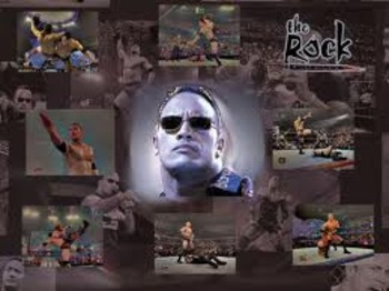 Rock_display_image