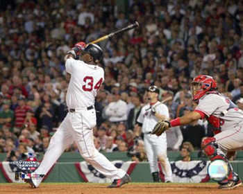 David_ortiz_boston_red_sox-400_display_image