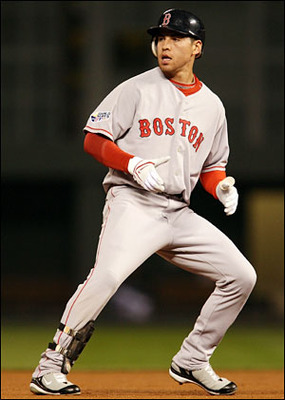 Jacoby_ellsbury1_display_image