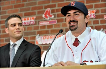 Adrian_gonzalez_red_sox_medium_display_image