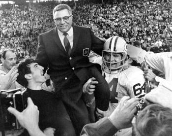 Vince-lombardi_display_image