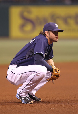 Longoria knows he needs plenty of help in 2011, and he might actually get some.