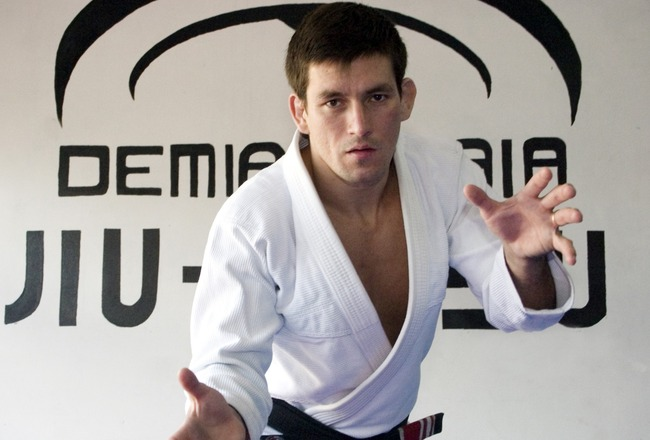 Demian-maia-by-cristina-sampaio-021_crop_650x440