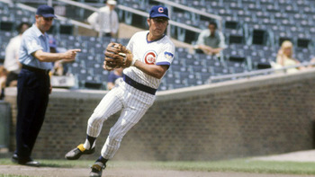 Ron_santo_a_p_display_image