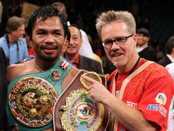 Pacquiao-roach_display_image