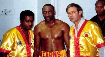 Hearns_display_image