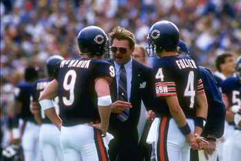01_1986bears_lg_display_image
