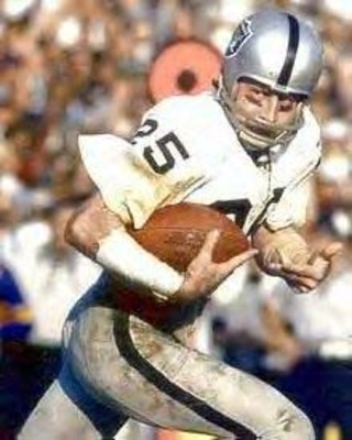 Fred_biletnikoff_display_image