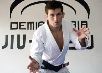 Demian-maia-by-cristina-sampaio-021_display_image