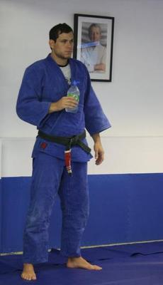 Rogergracie_display_image