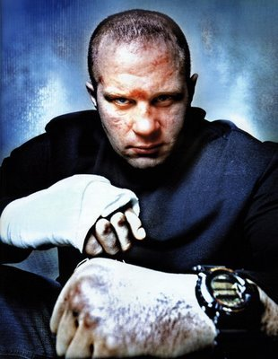 Fedor_after_tk__fight-1_display_image