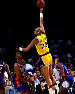 Kareem-abdul-jabbar_display_image