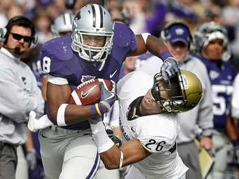 Kansas-state-running-back-daniel-thomas-credit-bo-rader-the-wichita-eagle_display_image