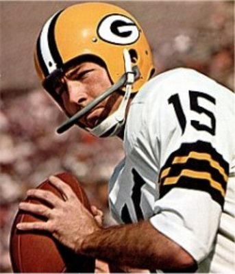 Bart_starr_display_image