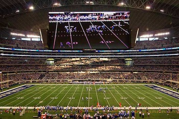 Super Bowl 2011 7 Reasons Cowboys Stadium Is A Great. Network Incident Report It Leadership Training. No Exam Life Insurance For Seniors. Laser Hair Removal Houston Fax Email Address. Genie Garage Door Opener Installation. Appliance Repair Lancaster Pa. Construction Lending Software. Business Card Magnets Amazon. Cable Providers Raleigh Nc Samtec New Albany