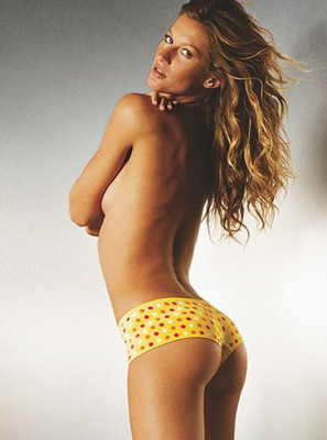 600full-gisele-bundchen_display_image