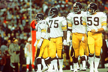 Steel_curtain2_gif1_display_image