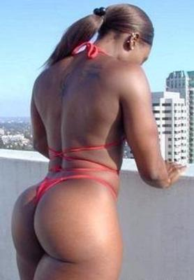 Serena_williams_original_display_image