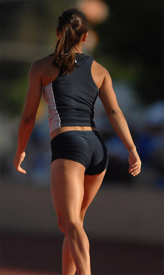 Allison-stokke-butt_display_image