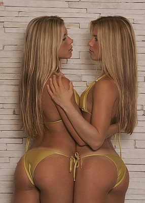Bia-and-branca-feres_display_image