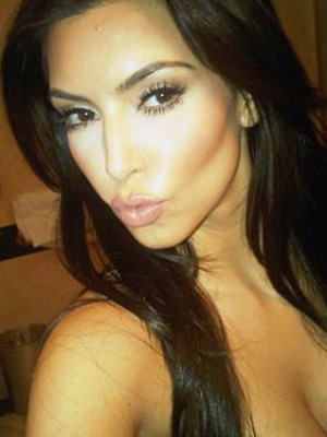 Kim-kardashian-kiss_display_image
