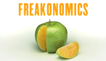 Freakonomics1_display_image