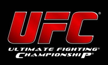 7933-ufc_logo_red_display_image