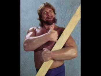 Hacksaw1_display_image