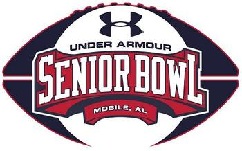 Senior_bowl_logo_display_image